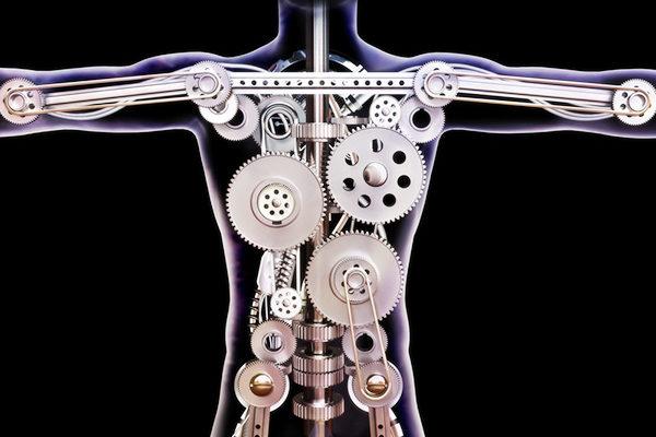body-mechanics