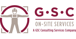 GSC On-Site Services